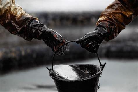 Как из нефти получить дизель в домашних условиях см ?