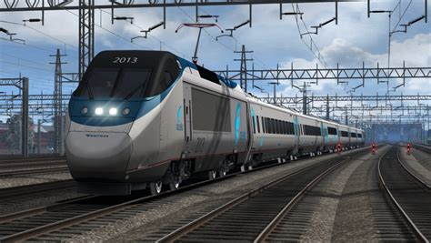 ts steam train simulator welcome to ts 2015 train simulator