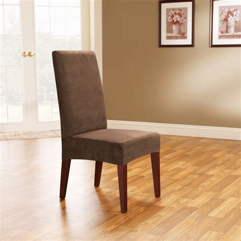 kitchen chair slipcovers dining chair seat covers ready made uk room dining