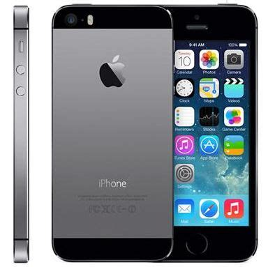 iphone 5 s price price for apple iphone 6 gray 16gb in riyadh