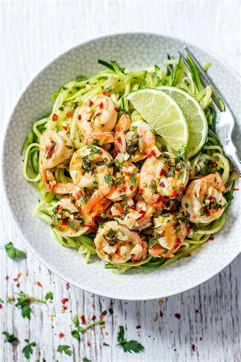 effort  healthy dinner recipes eatwell