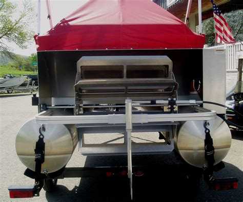 Used Paddle Qwest Boats For Sale by Apex Paddle Qwest 2012 For Sale For 6 500 Boats From