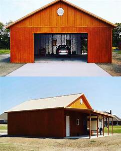 103 best tuff shed garages images on pinterest atelier With 30x30 shed