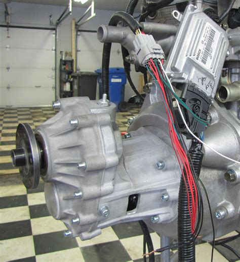 Airboat Belt Drive by Airboat Motor Impremedia Net