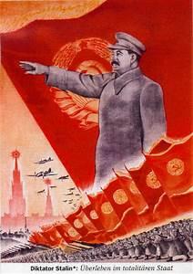 sovietunion-dylan - Soviet Propaganda