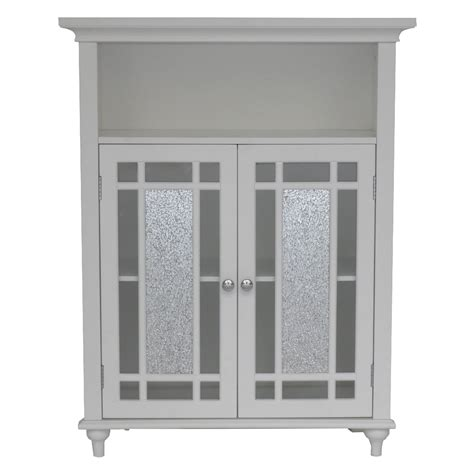 white storage cabinet with doors furniture white over the door bathroom cabinet with