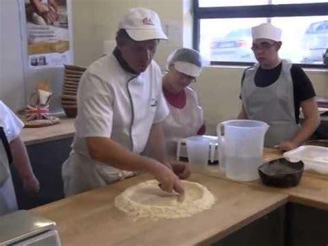 cours de cuisine cfa de vesoul et travailleurs de l 39 esat