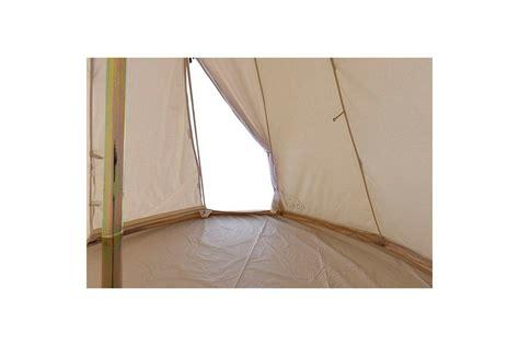 nordisk tapis de sol asgard 12 6 m bewak sp 233 cialiste de la tente et des 233 quipements outdoor