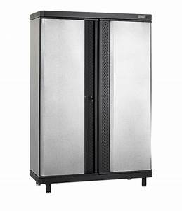 Kobalt garage cabinets lowes roselawnlutheran for Kitchen cabinets lowes with three piece canvas wall art