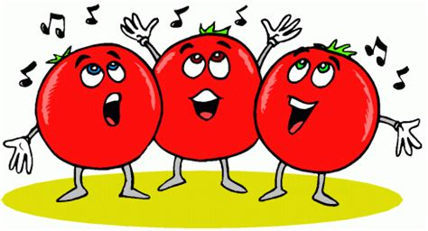 singende tomaten ausmalbild malvorlage laender