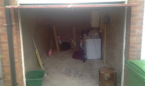 Average Cost Of Converting A Garage Into A Garage Conversion Ideas Home Decor Garage Conversion Ideas