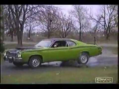 mopar muscle cars youtube
