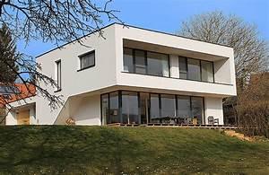 Haus Ohne Keller Erfahrungen : das kickinger haus baumeister kickinger ~ Lizthompson.info Haus und Dekorationen
