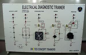 Electrical Training Aid  5