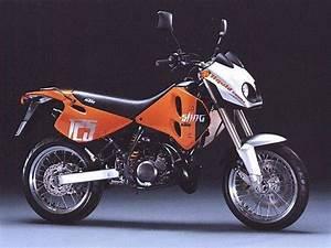 Fiche Technique Ktm Duke 125 : ktm 125 sting duke 1999 galerie moto motoplanete ~ Medecine-chirurgie-esthetiques.com Avis de Voitures