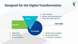 Guide To Sap Mobility  From Ux To Deployment Strategy