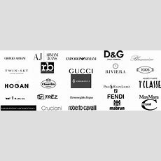 Italy Ruins Its Design Brands