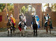 Renaissance Festivals 20182019 Medieval & Pirate Faires