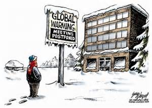 Image result for images of phony global warming