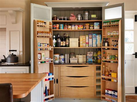 Ikea Pantry Cabinet Ideas — House Of Eden  Attractive. Kitchen Appliances Ideas. Kitchen Hardware Bellevue. Dream Kitchen Yelp. Kitchen Ideas Black Cabinets. Kitchen Hood Type 1. Kitchen Team. Xtreme Kitchen Appliances. Kitchen Hutch Shelves