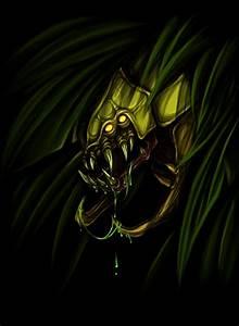 Gambar Venomancer Dota 2 Wallpaper | Gambar Naruto