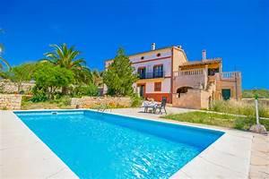 location maison de vacances majorque piscine privee With location maison piscine privee espagne
