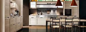Snaidero kitchens besto blog for Cucine da cm 160