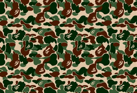 camouflage hd  desktop backgrounds