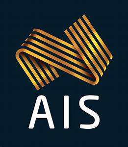 Was The Ais Rebrand Too Expensive