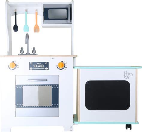 comptoir pour cuisine cuisine pour enfant avec comptoir quot moderne quot