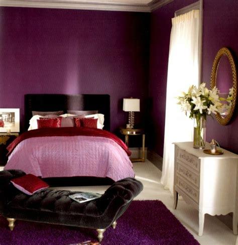 couleur chambre adulte les meilleures idées pour la couleur chambre à coucher