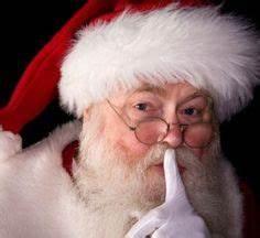 Quick and easy Uni secret Santa t idea I put