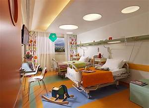 Photo gallery of MITERA General, Maternity-Gynecology ...