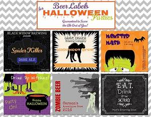 18 best mini wine labels images on pinterest wine labels With creating your own wine brand