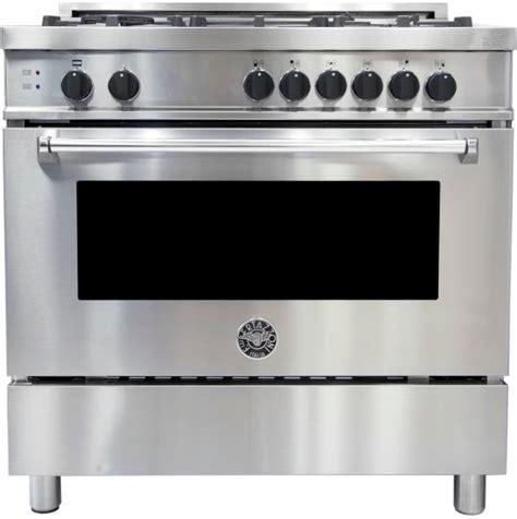 dual fuel ranges   reviewedcom ovens