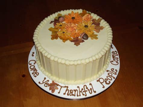 cakes ideas thanksgiving cakes decoration ideas birthday cakes
