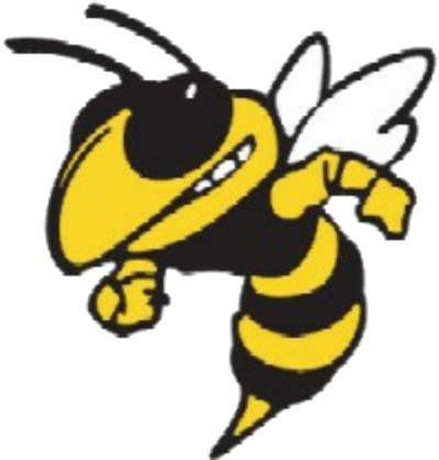 interboro hornets cheerleading locations