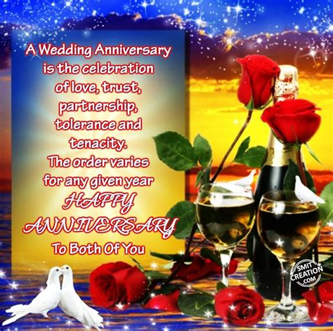 happy anniversary smitcreationcom