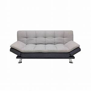 mayfair click clack sofa bed With queen size click clack sofa bed