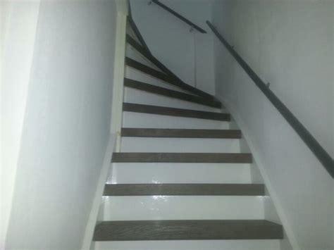 trap laten bekleden utrecht trap bekleden apeldoorn trap bekleden regio zuid