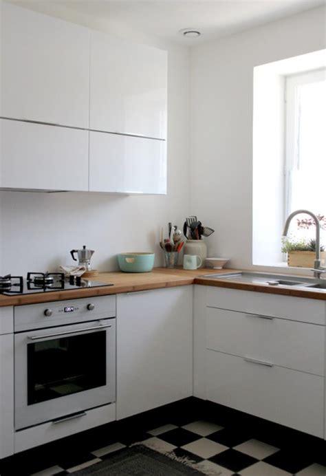 la cuisine 7 la cuisine de poligom photo 2 7 3514421