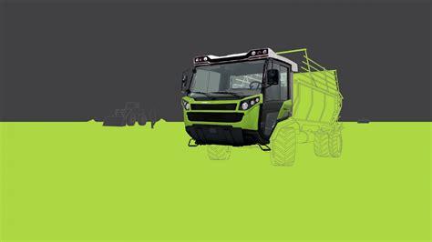 brieda cabine per trattori brieda cabine per trattori macchine agricole movimento terra
