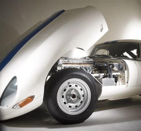 si e semi baquet 1965 jaguar e type si 3 8 litre rhd semi lightweight