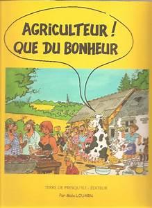 Cado Carte Que Du Bonheur : agriculteur que du bonheur bd informations cotes ~ Dailycaller-alerts.com Idées de Décoration