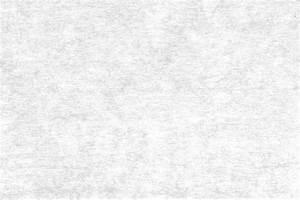 Vlies Zum Aufbügeln : einlage vlies 90 cm breit wei ~ Orissabook.com Haus und Dekorationen