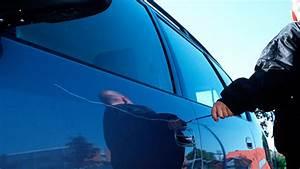 Kfz Versicherung Berechnen Ohne Anmeldung : auto zerkratzt versicherte brauchen beweise f r vandalismus ~ Themetempest.com Abrechnung