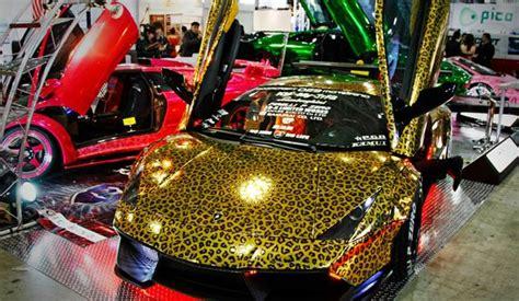 cool car wraps wtf lambo weird cars car wrap rolls