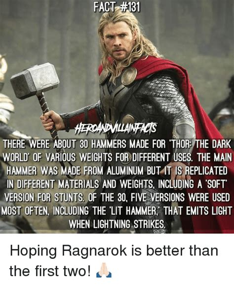 hammer of thor ème wikipedia nothing but safety quality
