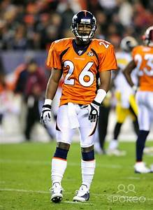 Ty Law Chiefs | www.pixshark.com - Images Galleries With A ...