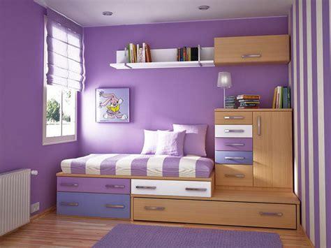 color psychology     home lifestuffs